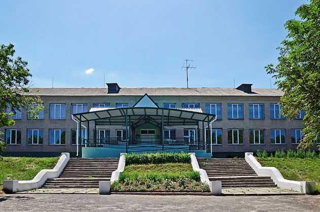 Школа 24.06.2012